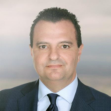 Fernández Romero Kaudal