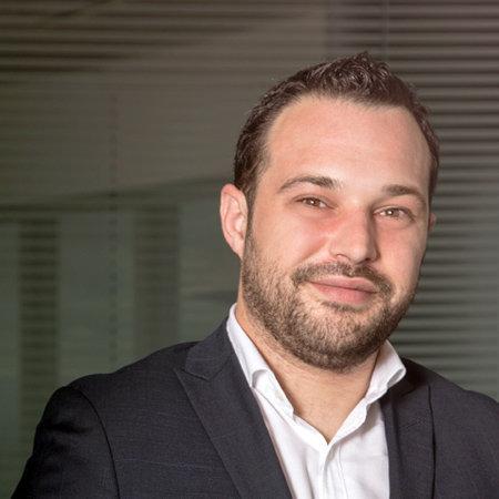 Rubén Alonso Kaudal