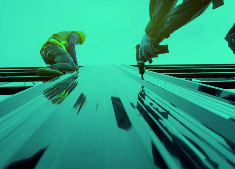 Jornada online sobre las posibilidades del sector de las empresas de construcción para mejorar su competitividad y el ahorro fiscal