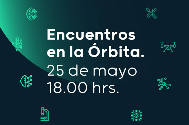 encuentros-en-la-orbita-25-de-mayo-mecenazgo-tecnologico-kaudal